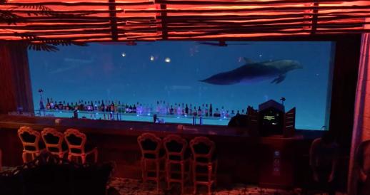 Thai Lounge.png